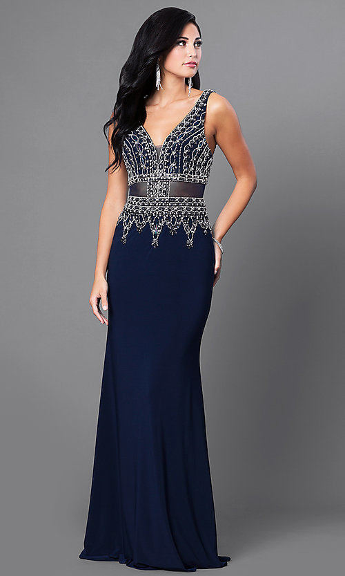 Style: FB-GL1474 Front Image