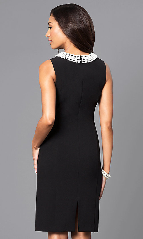 Style: SD-S275640 Back Image