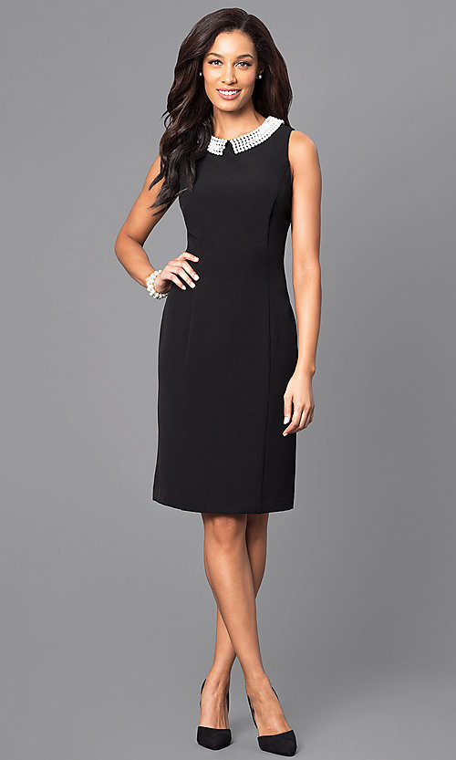 Style: SD-S275640 Detail Image 1