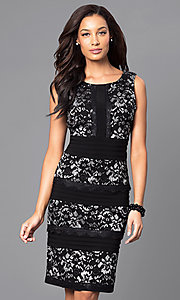 Style: SD-S276242 Front Image
