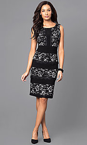 Style: SD-S276242 Detail Image 1