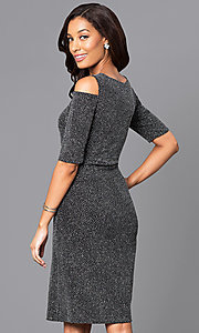 Style: SD-S277371 Back Image