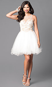 Style: NA-6271 Detail Image 1