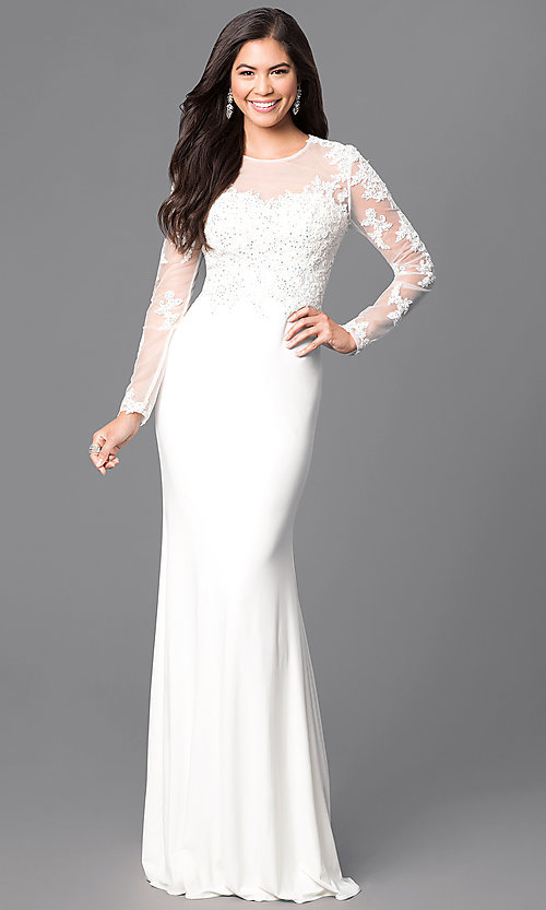 Style: DQ-9577 Front Image