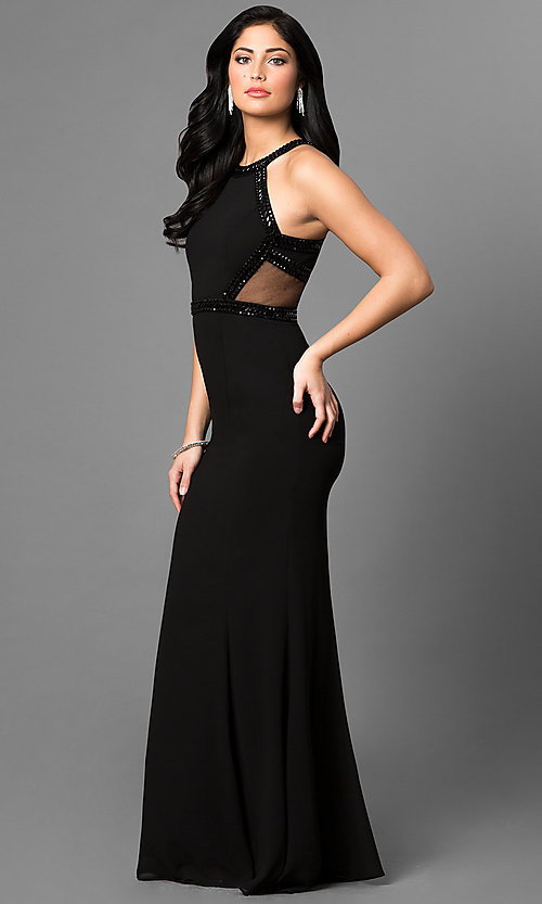 Style: MT-7459 Detail Image 1