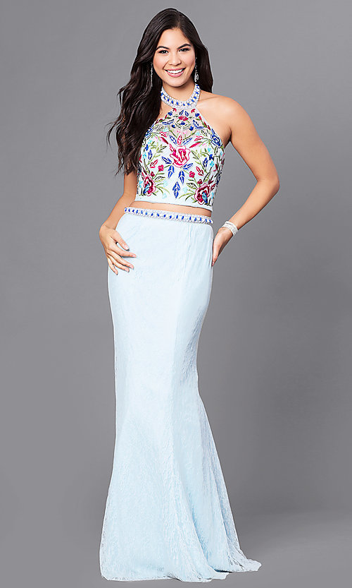 Style: NA-8262 Detail Image 1
