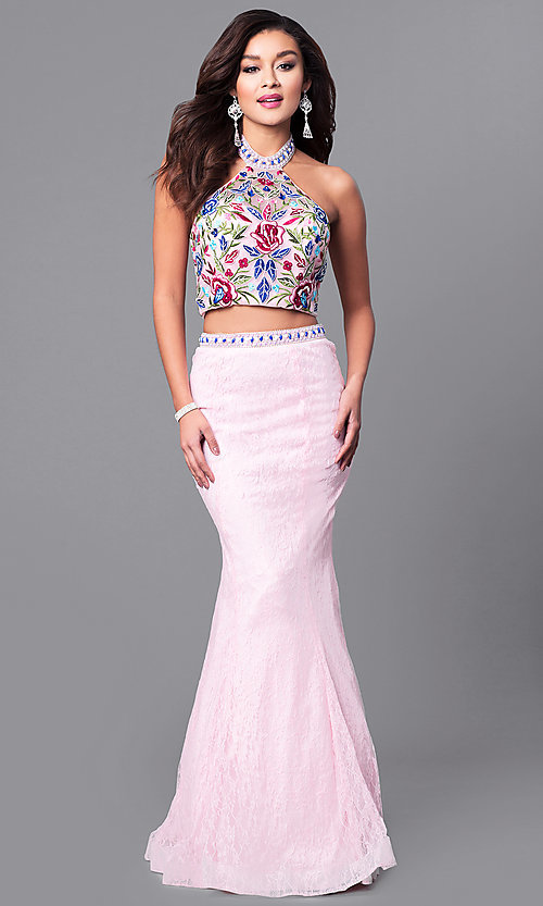 Style: NA-8262 Detail Image 3