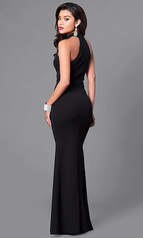 Style: SY-ID3836AP Back Image