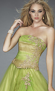 Style: LF-11788 Detail Image 1