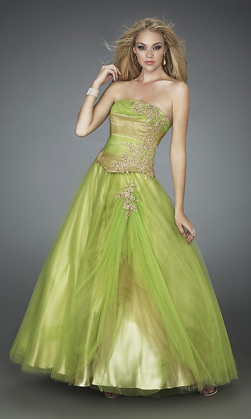 Style: LF-11788 Front Image