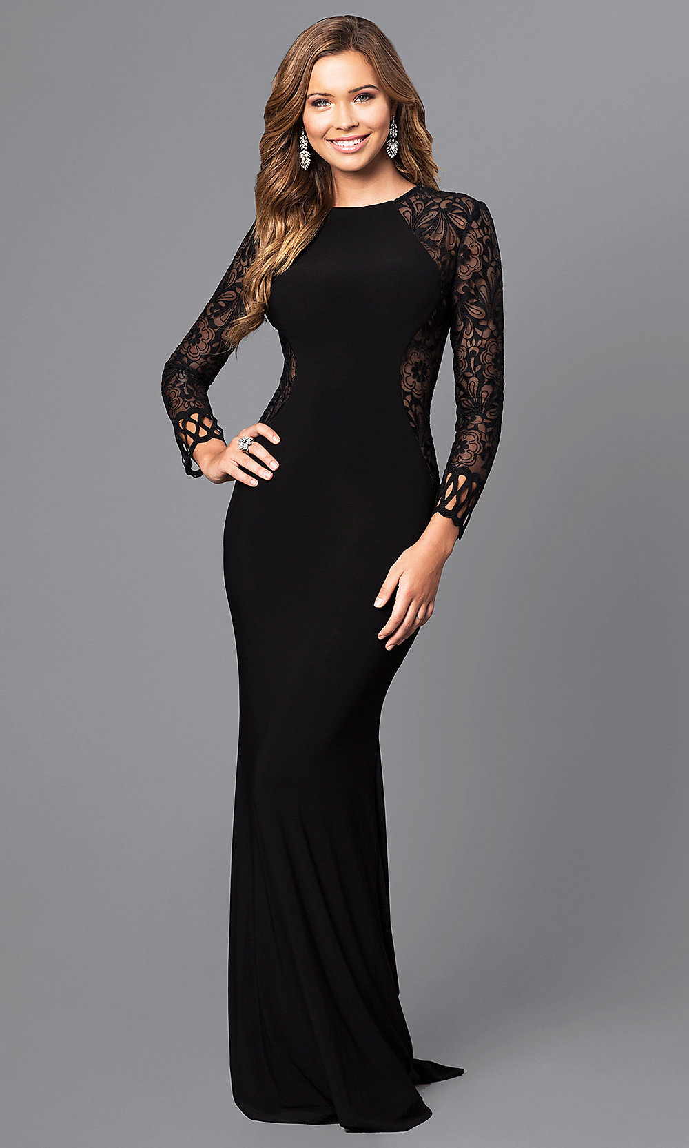 https://img.promgirl.com/_img/PGPRODUCTS/1588772/1000/black-dress-ZG-30931-a.jpg