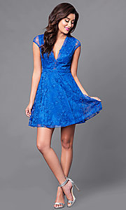 Style: MT-8260 Detail Image 1