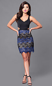 Style: MT-8286 Detail Image 1