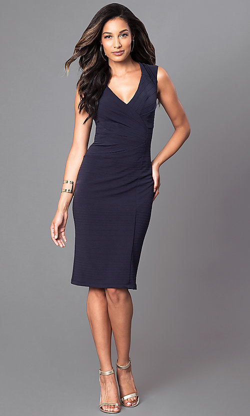 Style: MB-7104 Detail Image 1