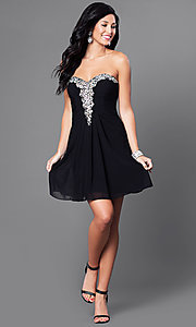 Style: BN-55516 Detail Image 1