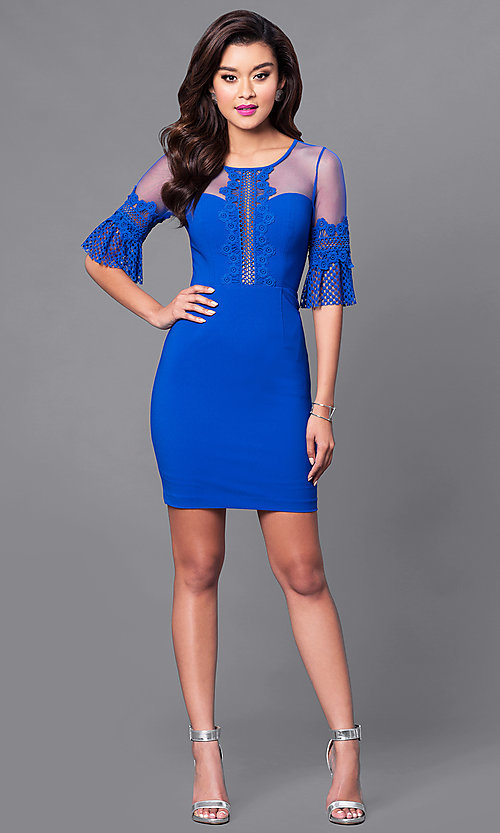 Style: MT-8244 Detail Image 1