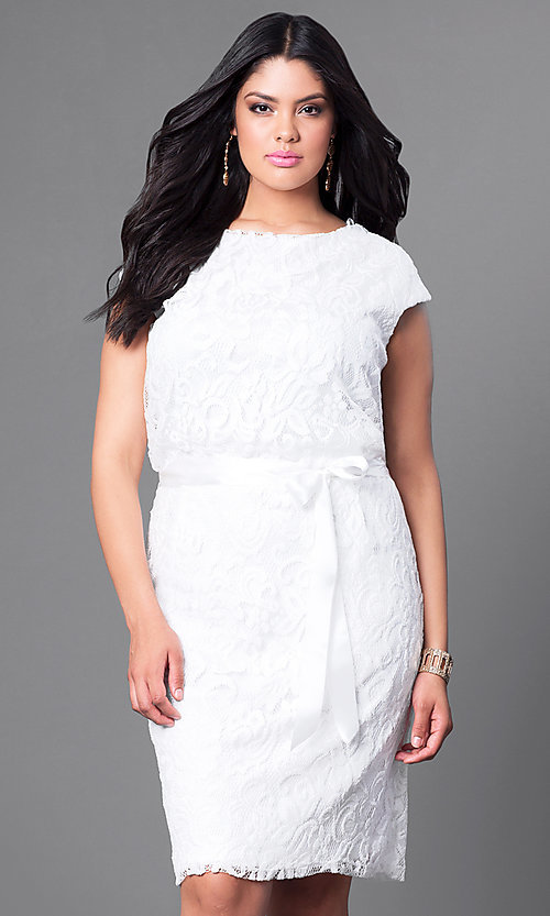 Style: SF-8792P Front Image