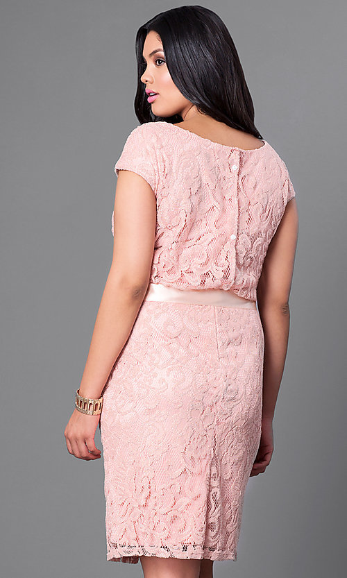 Style: SF-8792P Back Image