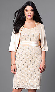 Style: SF-8759P Detail Image 1