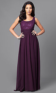 Style: SF-8830 Detail Image 1