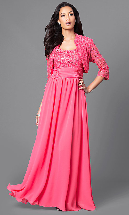 Style: SF-8830 Detail Image 2