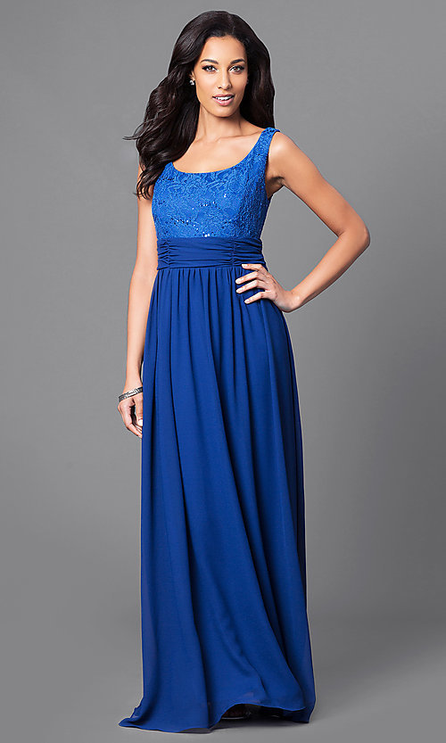 Style: SF-8830 Detail Image 3
