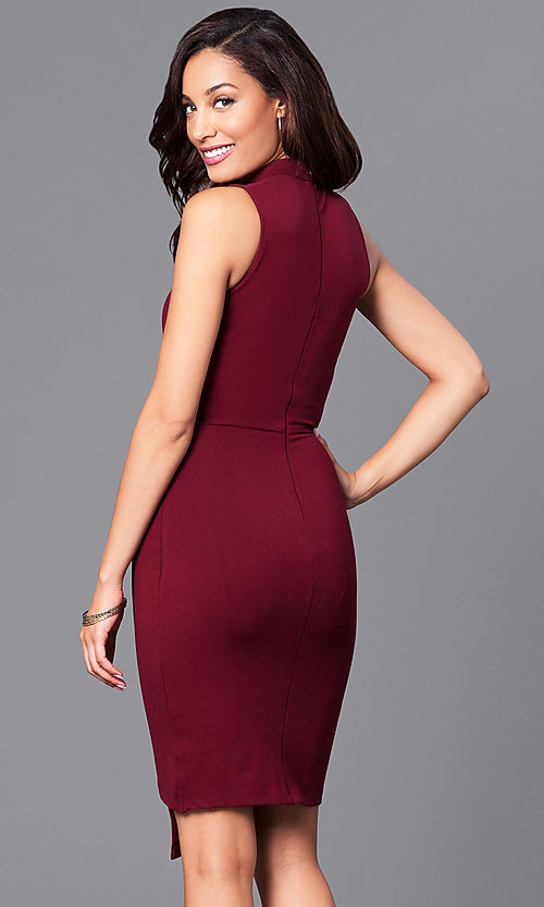 Style: MD-D14962ADK Back Image