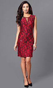 Style: SD-S274886 Detail Image 1