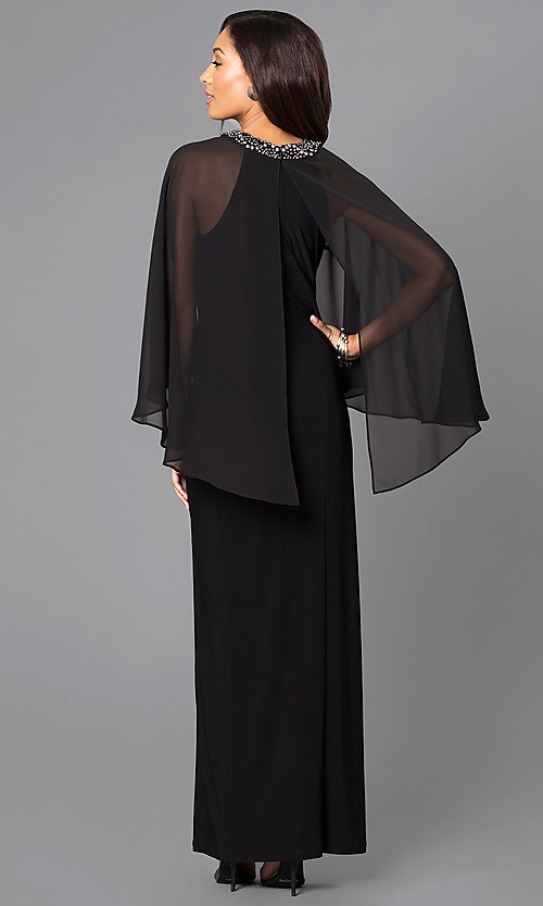 Style: SD-S276720 Back Image