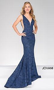 Style: JO-45811 Detail Image 2