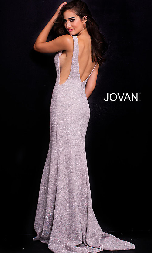 Style: JO-45811 Front Image