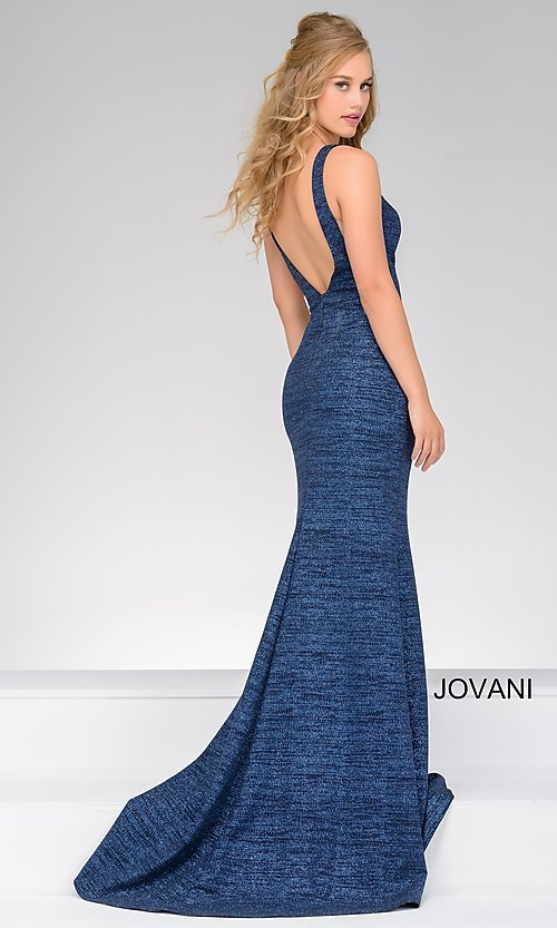 Style: JO-45811 Detail Image 3