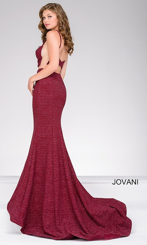 Style: JO-45931 Detail Image 1