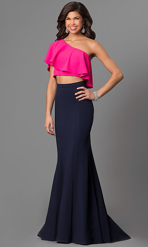 Style: JO-49532 Front Image