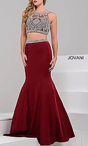 Style: JO-41441 Detail Image 2