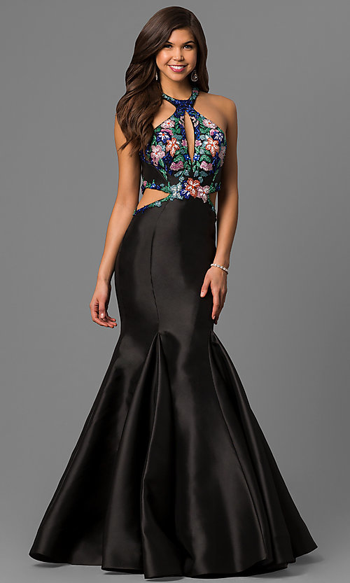 Style: JO-46064 Front Image