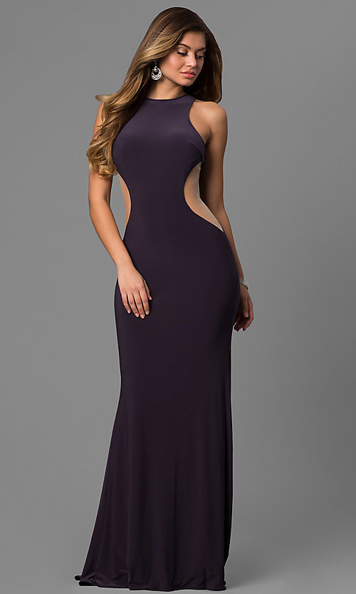 Style: JO-49916 Detail Image 1