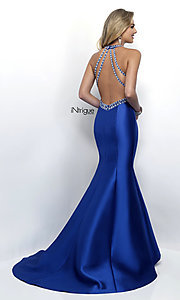 Style: BL-IN-252 Back Image