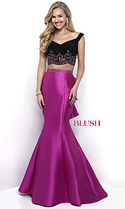 Style: BL-11201 Detail Image 2