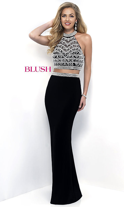 Style: BL-11301 Front Image