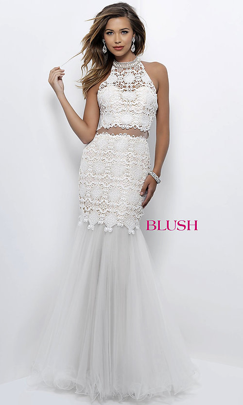 Style: BL-11309 Front Image
