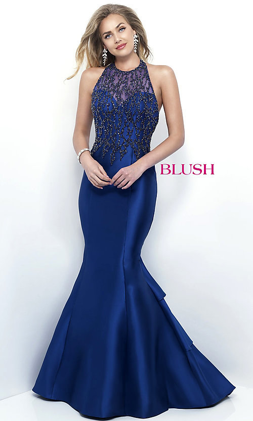 Style: BL-11312 Front Image