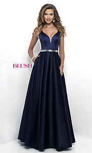 Style: BL-11330 Front Image