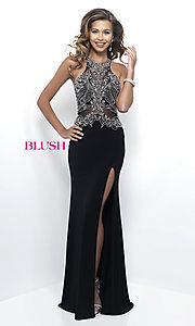 Style: BL-11335 Front Image