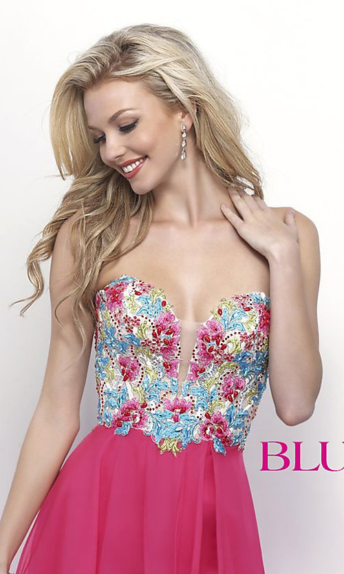 Style: BL-11350 Detail Image 1