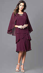 Style: IT-110446 Detail Image 2