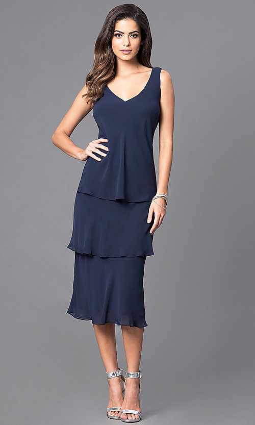 Style: IT-114755 Detail Image 2
