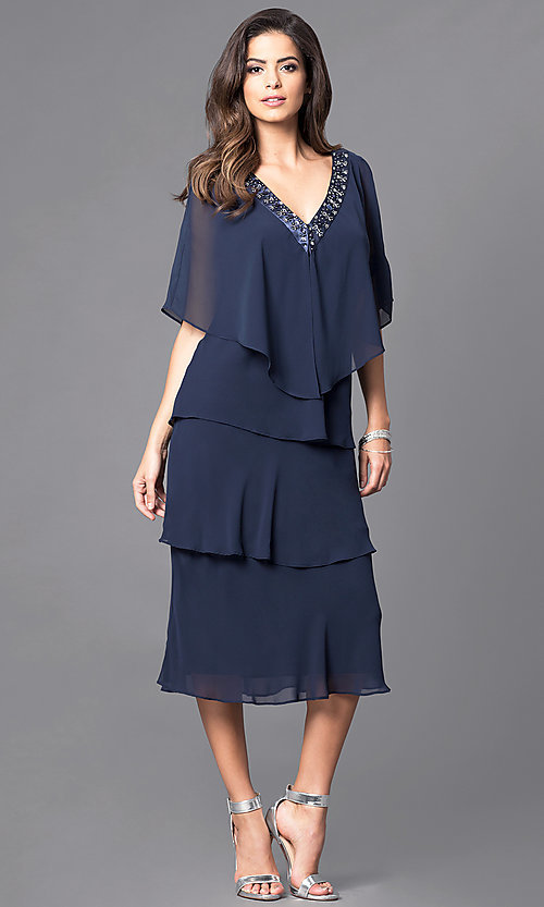 Style: IT-114755 Detail Image 3