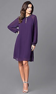 Style: IT-117855 Detail Image 1