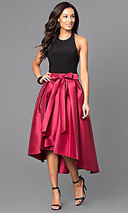 Style: IT-110476 Front Image